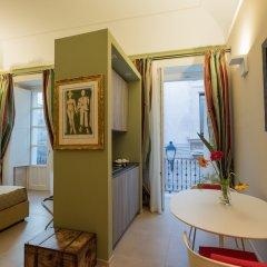 Отель Ortigia Royal Suite Сиракуза комната для гостей фото 5