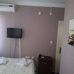 Yasmin hotel Турция, Стамбул - 3 отзыва об отеле, цены и фото номеров - забронировать отель Yasmin hotel онлайн удобства в номере