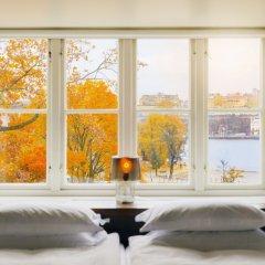 Hotel Skeppsholmen ванная фото 2