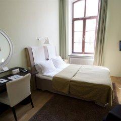Отель Elite Stora Hotellet Örebro Швеция, Эребру - отзывы, цены и фото номеров - забронировать отель Elite Stora Hotellet Örebro онлайн удобства в номере