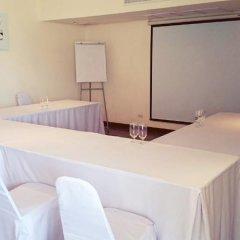 Отель Oakwood Residence Sukhumvit Thonglor Бангкок помещение для мероприятий