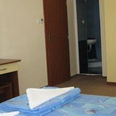 Hotel Sole комната для гостей фото 5