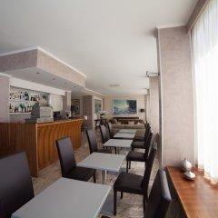 Отель Miralago Италия, Вербания - отзывы, цены и фото номеров - забронировать отель Miralago онлайн гостиничный бар