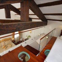 Отель B&B La Rosa dei Venti комната для гостей фото 5