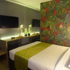Mariposa Budget Hotel - Marikina, Pasig, Philippines   ZenHotels