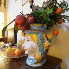 Отель Walter Италия, Венеция - отзывы, цены и фото номеров - забронировать отель Walter онлайн фото 3