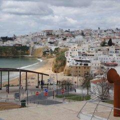 Отель Albufeira Sea and Old Town View 32 Португалия, Албуфейра - отзывы, цены и фото номеров - забронировать отель Albufeira Sea and Old Town View 32 онлайн