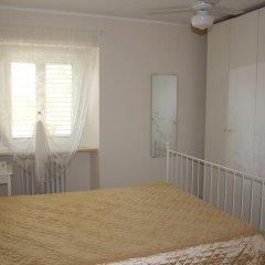 Отель B&b Sogni d'Oro Чивитанова-Марке комната для гостей фото 5