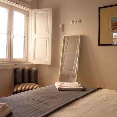 Отель Dalma Flats Португалия, Лиссабон - отзывы, цены и фото номеров - забронировать отель Dalma Flats онлайн удобства в номере