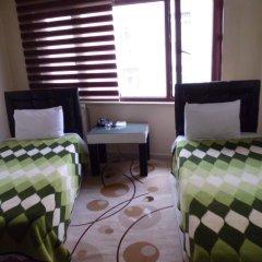 Kaya Турция, Диярбакыр - отзывы, цены и фото номеров - забронировать отель Kaya онлайн детские мероприятия