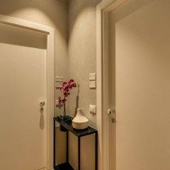 Отель The Spanish Suite интерьер отеля фото 2