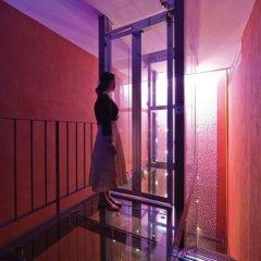 Отель de Cortés Мексика, Уаска-де-Окампо - отзывы, цены и фото номеров - забронировать отель de Cortés онлайн бассейн