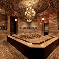 Adalya Ocean Hotel - All Inclusive сауна