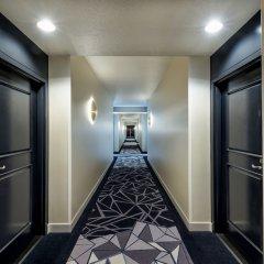 Отель Planet Hollywood Resort & Casino интерьер отеля фото 3