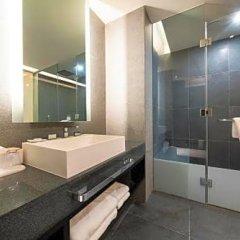Отель Boree Hotel Южная Корея, Сеул - отзывы, цены и фото номеров - забронировать отель Boree Hotel онлайн фото 18