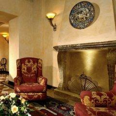 Отель Art Hotel Commercianti Италия, Болонья - отзывы, цены и фото номеров - забронировать отель Art Hotel Commercianti онлайн
