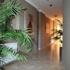 Anadolu Hotel интерьер отеля фото 3