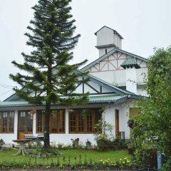 Отель Oasis Park Шри-Ланка, Нувара-Элия - отзывы, цены и фото номеров - забронировать отель Oasis Park онлайн фото 2