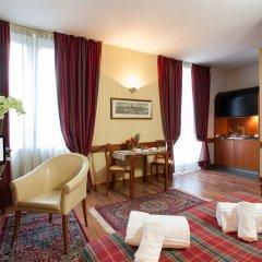 Отель Lombardia Италия, Милан - 1 отзыв об отеле, цены и фото номеров - забронировать отель Lombardia онлайн сейф в номере