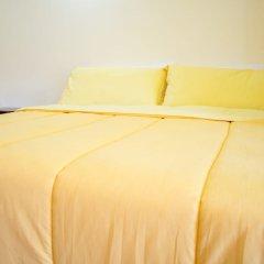 Отель Ocho Rios Getaway Villa at Draxhall Ямайка, Очо-Риос - отзывы, цены и фото номеров - забронировать отель Ocho Rios Getaway Villa at Draxhall онлайн спа фото 2