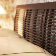 Отель Villa Milada Прага спа