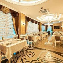 Бутик Отель Бута фото 2