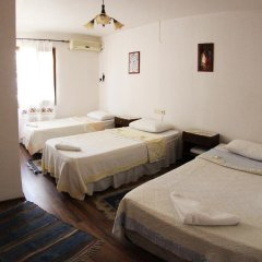 Tuncay Pension Турция, Сельчук - отзывы, цены и фото номеров - забронировать отель Tuncay Pension онлайн детские мероприятия