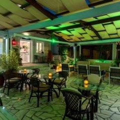 Akis Hotel фото 16