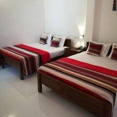 Отель Moonstone Шри-Ланка, Анурадхапура - отзывы, цены и фото номеров - забронировать отель Moonstone онлайн комната для гостей фото 4
