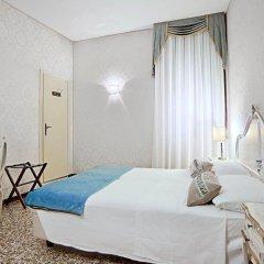 Отель Casa Martini Италия, Венеция - отзывы, цены и фото номеров - забронировать отель Casa Martini онлайн комната для гостей фото 4