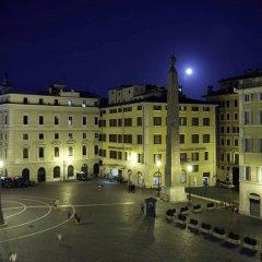 Отель Colonna Palace Hotel Италия, Рим - 2 отзыва об отеле, цены и фото номеров - забронировать отель Colonna Palace Hotel онлайн фото 8