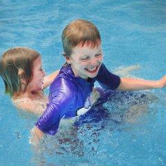 Ranmal Beach Hotel детские мероприятия