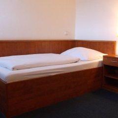 Hotel Lev Ловосице комната для гостей фото 4