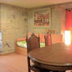 Отель Apartamentos Ababides Испания, Байона - отзывы, цены и фото номеров - забронировать отель Apartamentos Ababides онлайн