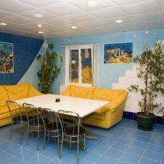 Парк-Отель детские мероприятия фото 2