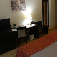 Отель Tarraco Park Tarragona удобства в номере