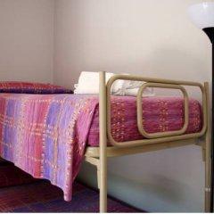 Hotel Laura Римини удобства в номере