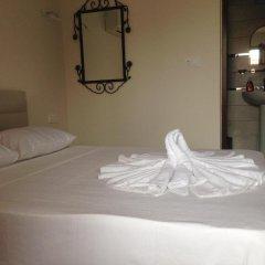 ENA Serenity Boutique Hotel Турция, Сельчук - отзывы, цены и фото номеров - забронировать отель ENA Serenity Boutique Hotel онлайн комната для гостей фото 2