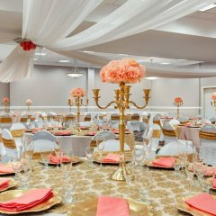 Отель Ramada Waterfront Sarasota фото 2
