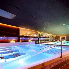 Отель Occidental Bilbao фото 4