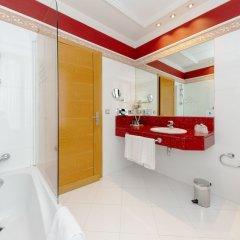 Отель Soho Boutique Jerez & Spa Испания, Херес-де-ла-Фронтера - отзывы, цены и фото номеров - забронировать отель Soho Boutique Jerez & Spa онлайн фото 22