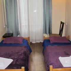 Отель Lucky Hostel Грузия, Тбилиси - отзывы, цены и фото номеров - забронировать отель Lucky Hostel онлайн детские мероприятия