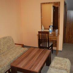 Отель Valdi Hill Complex Боженци комната для гостей фото 4