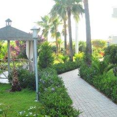 Asrin Beach Hotel Турция, Аланья - отзывы, цены и фото номеров - забронировать отель Asrin Beach Hotel - All Inclusive онлайн фото 7