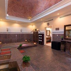 Отель Desire Riviera Maya Pearl Resort All Inclusive- Couples Only интерьер отеля фото 3