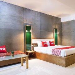Отель Cafe@Luv22 Guest House Таиланд, Пхукет - отзывы, цены и фото номеров - забронировать отель Cafe@Luv22 Guest House онлайн детские мероприятия