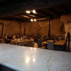 Holiday Cave Hotel Турция, Гёреме - 2 отзыва об отеле, цены и фото номеров - забронировать отель Holiday Cave Hotel онлайн помещение для мероприятий