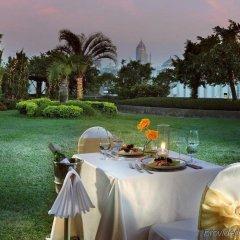 Отель Amari Watergate Bangkok Таиланд, Бангкок - 2 отзыва об отеле, цены и фото номеров - забронировать отель Amari Watergate Bangkok онлайн помещение для мероприятий