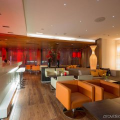 Radisson Blu Elizabete Hotel интерьер отеля фото 3