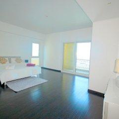 Отель Kennedy Towers - Marina Residences 6 бассейн фото 2
